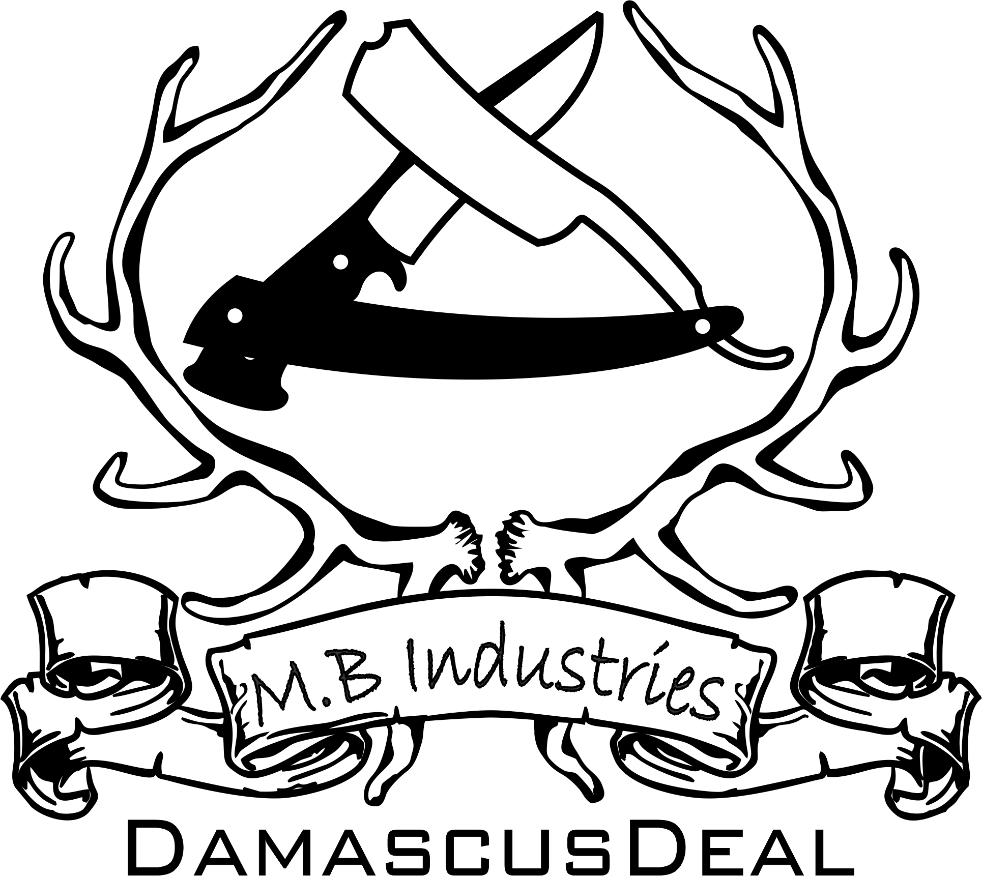 M.B Industries